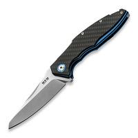 MKM Knives - Raut flipper