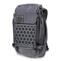 5.11 Tactical - AMP 24