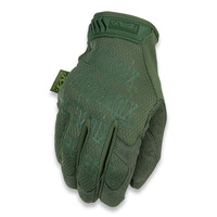Mechanix - Original, verde oliva