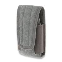 Maxpedition - Entity Utility Pouch Medium, ash