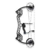 GearHead Archery - B24 75-65#