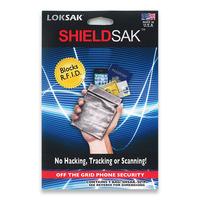 Loksak - Shieldsak RF Shield for Phone