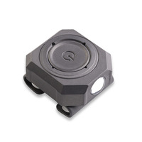 MecArmy - CPL Titanium Watchband LED light