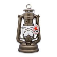 Petromax - Feuerhand Hurricane Lantern 276