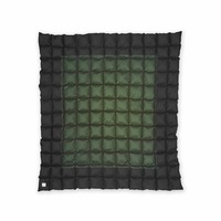 Prometheus Design Werx - A.G. Wilderness Quilt