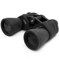 Marathon - Focus Free Binocular 10 x 50