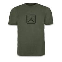 Triple Aught Design - Men's Logo, Combat