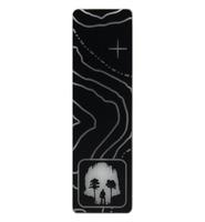 Triple Aught Design - Ranger Eye ACR Vertical 2.5 Black Skull Cave