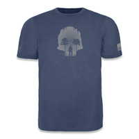 Triple Aught Design - Skull Cave, Siege