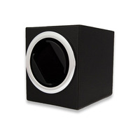 Marathon - Single watch winder box