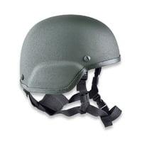 Defcon 5 - Special Forces Mich FG helmet, verde