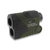 MTC Optics - Rapier 2 OLED Rangefinder