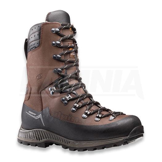Alpina Forester 42 sko