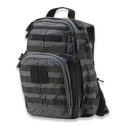 5.11 Tactical Rush 12 Pack kuprinė 56892