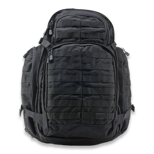 5.11 Tactical Tactical Rush 72 Backpack ryggsäck 58602  9dc52bf93bbc8