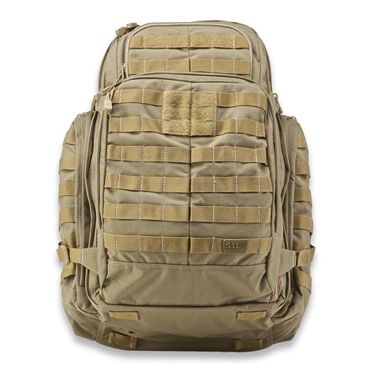 5.11 Tactical Tactical Rush 72 Backpack תרמיל גב 58602