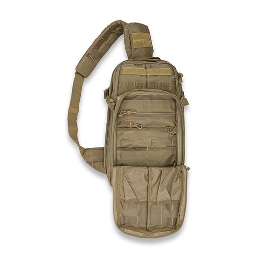 5.11 Tactical MOAB 10 skuldertaske 56964