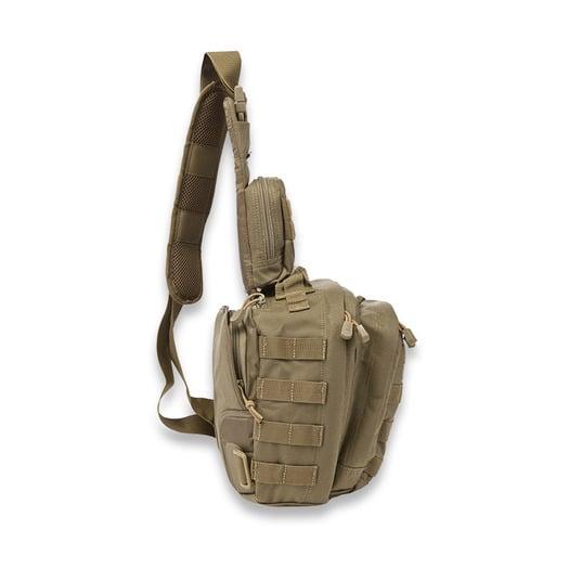 5.11 Tactical MOAB 6 rankinė 56963