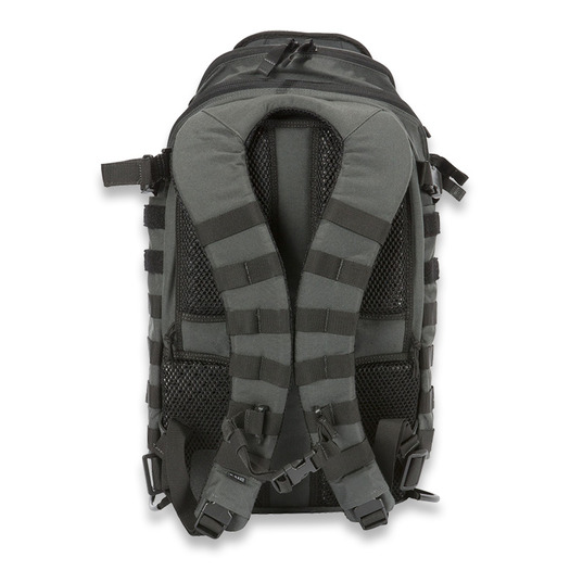 Mugursoma 5.11 Tactical All Hazards Nitro Backpack 56167