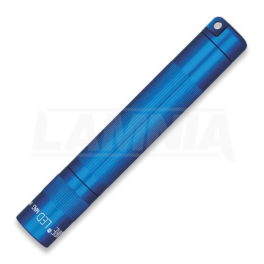 Mag-Lite Solitaire LED žibintuvėlis