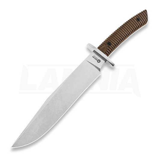 Böker Arbolito El Gigante medžioklės peilis 02BA595W