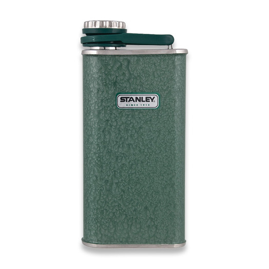 Stanley Classic Flask 236 ml.