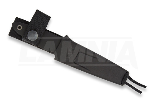 Fällkniven WM1 Zytel neck knife