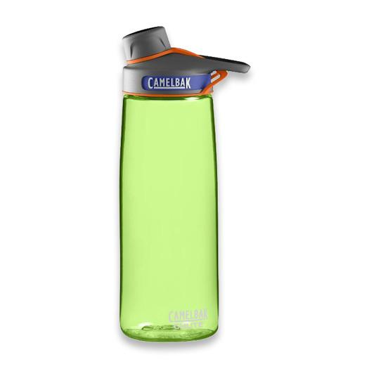 CamelBak Chute 0,75L, lime