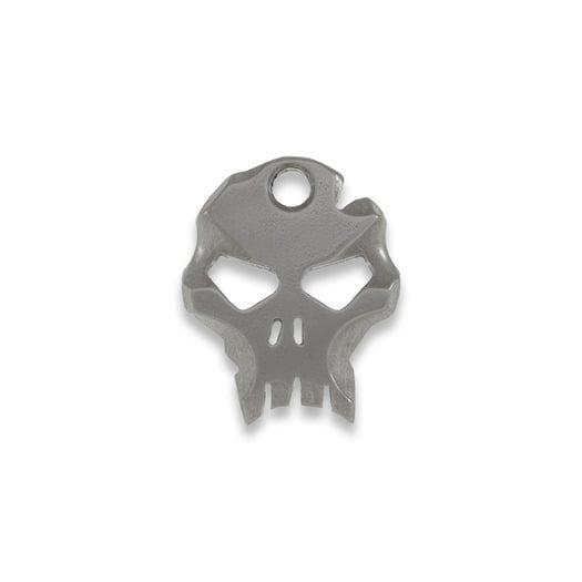 RaidOps A010 SKL.Warrior, metalic