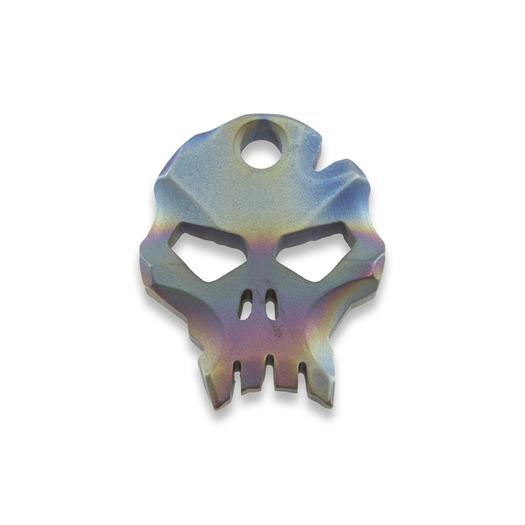 RaidOps A010 SKL.Warrior, aurora