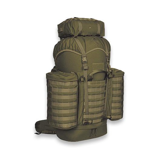 Tasmanian Tiger TT Field Pack backpack