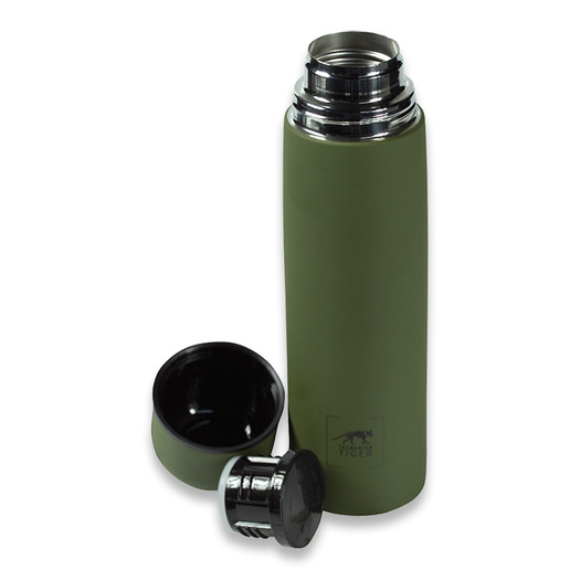 Tasmanian Tiger H&C STUFF thermos 1.0L