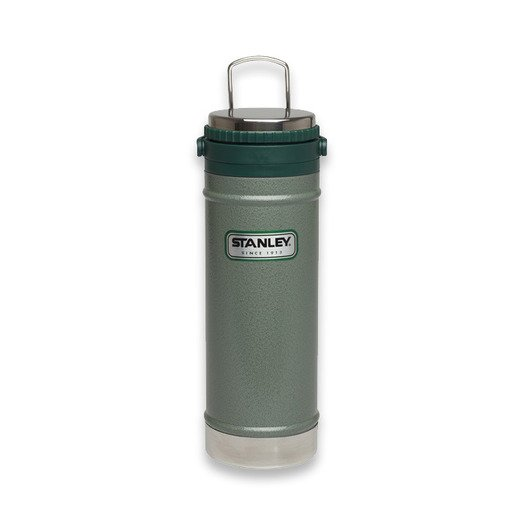 Stanley Classic Vacuum Travel press 473ml.