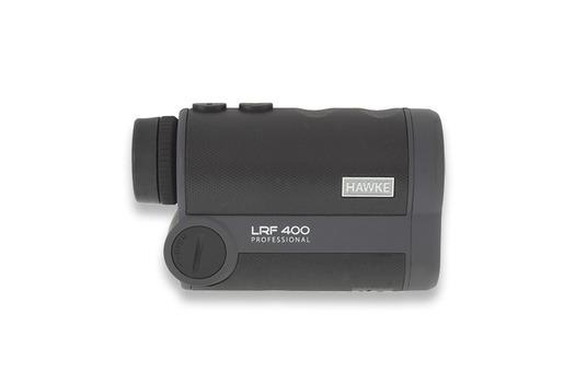 Hawke LRF 400 rangefinder