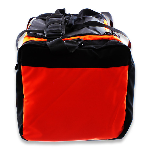 Сумка NeverLost Weekend Bag 100L.