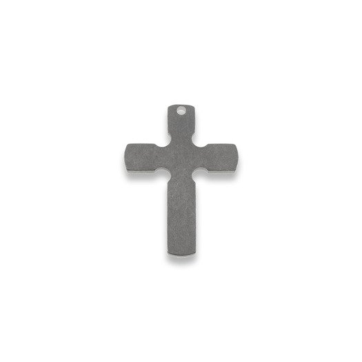 RaidOps A140 AH64.FAITH, metallic