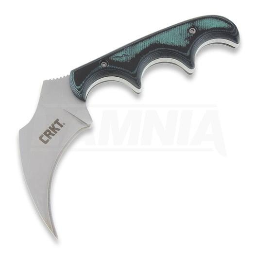 Nůž na krk CRKT Minimalist Keramin CR2389