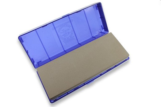 Norton 220/1000 grit sharpening stone