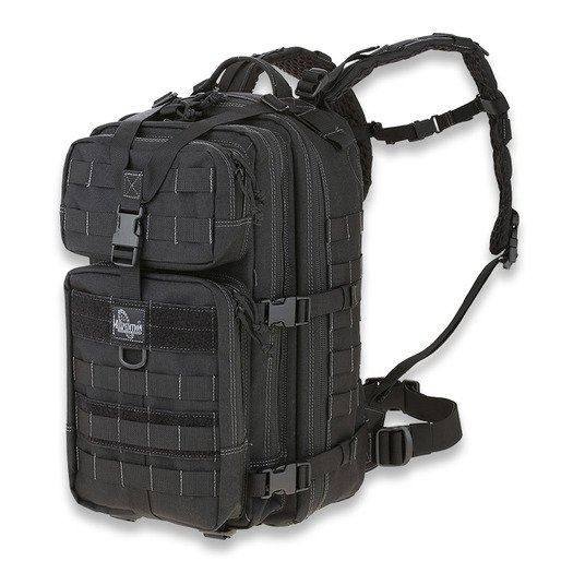 Maxpedition Falcon III Backpack תרמיל גב PT1430