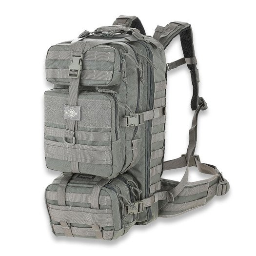 Maxpedition Gyrfalcon Backpack תרמיל גב PT1054