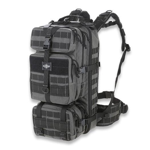 Maxpedition Gyrfalcon Backpack תרמיל גב PT1054