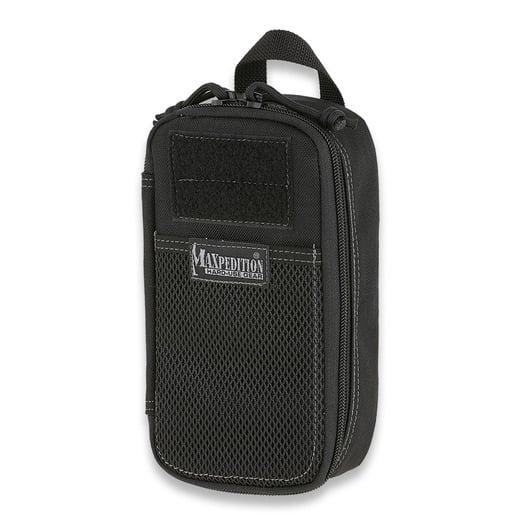 Organizer kieszonkowy Maxpedition Skinny Pocket Organizer PT1312