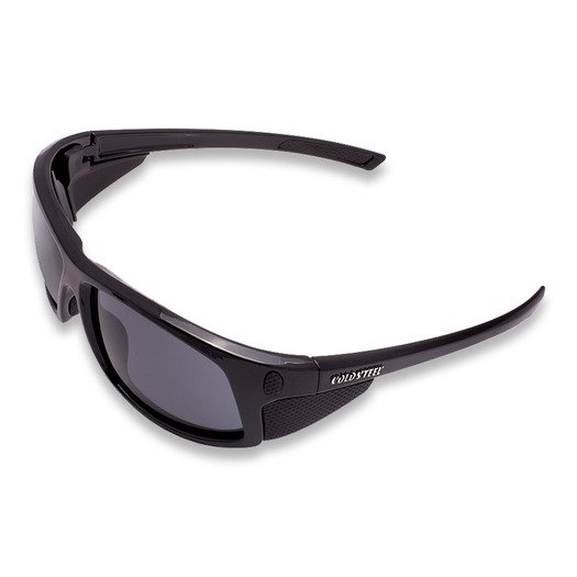 Cold Steel Battle Shades Mark-I, שחור EW11