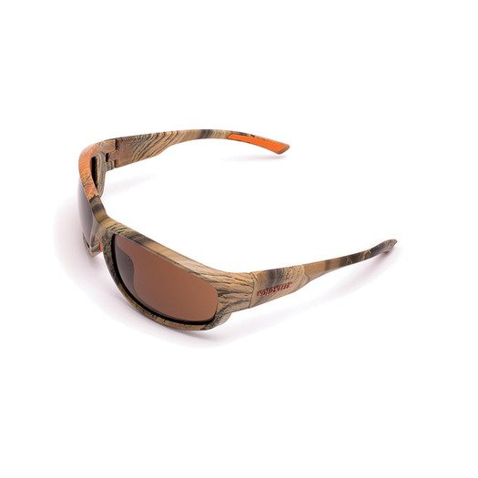 Cold Steel Battle Shades Mark-II, camo EW22