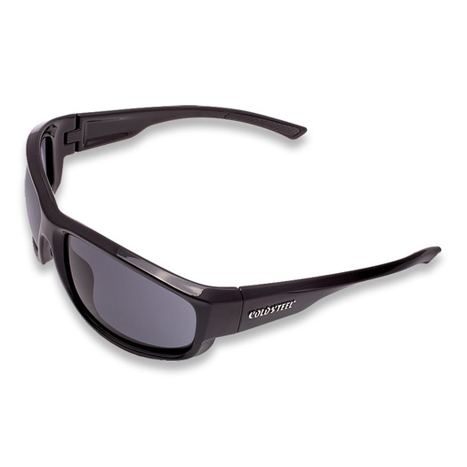 Cold Steel Battle Shades Mark-II, noir EW21