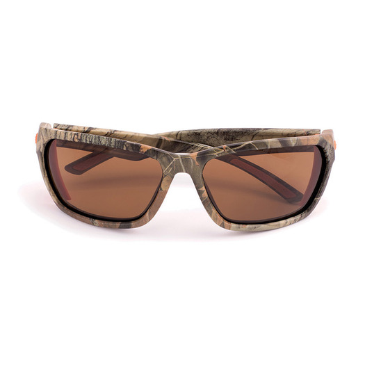 Cold Steel Battle Shades Mark-III, camo EW32P