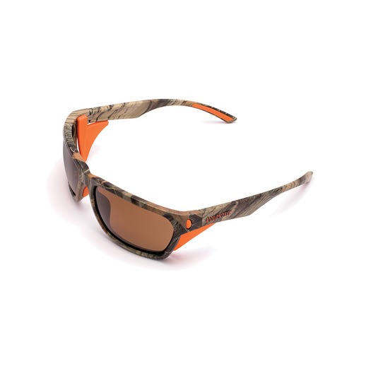 Cold Steel Battle Shades Mark-III, камуфляж EW32P