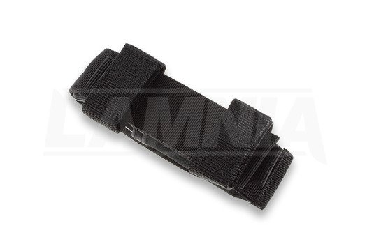 Ka-Bar Mule 折り畳みナイフ, 黒 3050