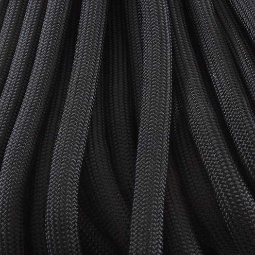 Atwood ARM Battlecord 2650, Black 15 m