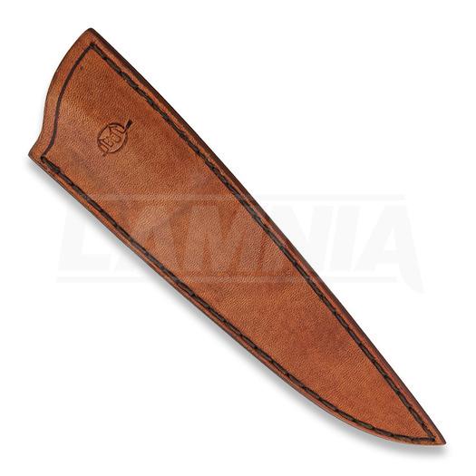 Citadel Baltic 1 Horn medžioklės peilis